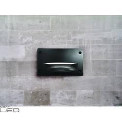 DOPO DEVON outdoor luminaire IP66