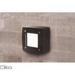 DOPO DEVON Outdoor wall lamp S, M, L