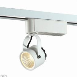 ELKIM ROBO 111 L  Track LED 5W 1-fazowy
