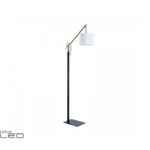 EXO BRITTA floor lamp
