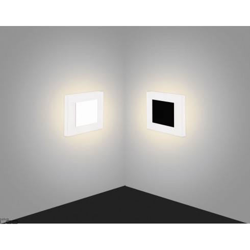 Stair light ELKIM LESEL LED 008