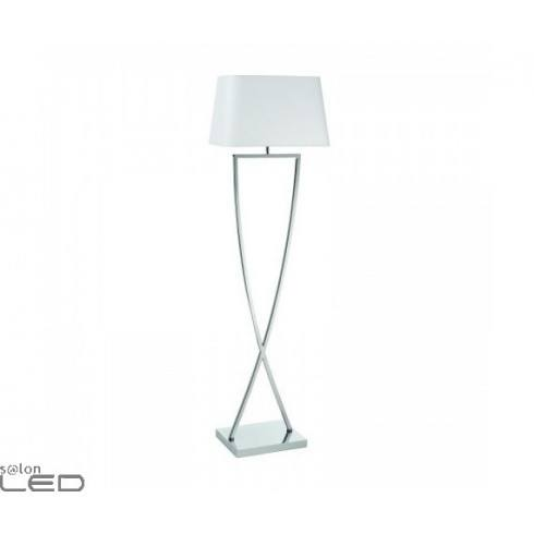 EXO IRIS floor lamp