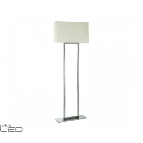 EXO GINA floor lamp