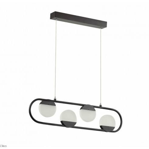 AUHILON HUGO 4L P2671-4L quadruple Hanging lamp