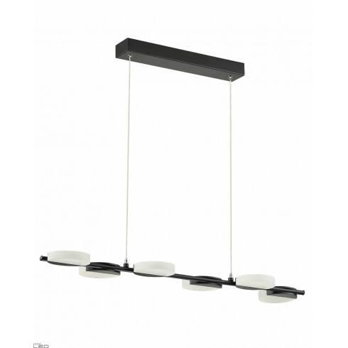 AUHILON HUGO 6L P2671-6L Hanging lamp