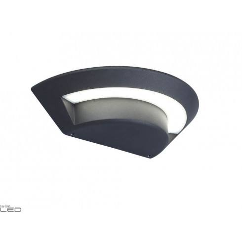 LUTEC GHOST 1880L Wall light outdoor