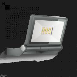 Naświetlacz LED 23,5W Steinel XLED One biały, antracyt