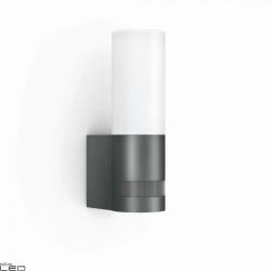 STAINEL L605 LED 9,5W with motion sensor