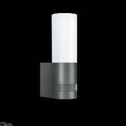 STEINEL L605 LED 9,5W kinkiet z czujnikiem
