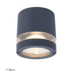 LUTEC FOCUS Lampa sufitowa zewnętrzna