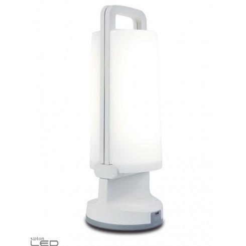 LUTEC DRAGONFLY Outdoor solar lamp