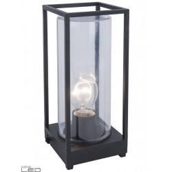 LUTEC FLAIR Outdoor lamp, portable
