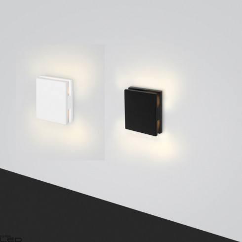 Lampa LED schodowa LESEL 003