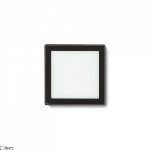 REDLUX Dejavu SQ9, SQ14 LED wall luminaire