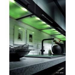 Shelf Furniture SOLUM G45