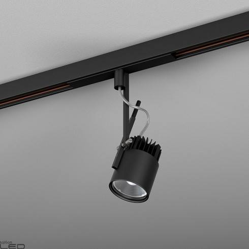 AQFORM 1000 PRO LED multitrack 16376 na magnes