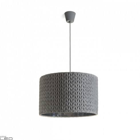 Redlux Aino 40 Hanging lamp E27