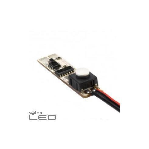 Micro Włącznik z przewodem 1,5 m