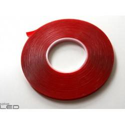 tape, double-sided adhesive