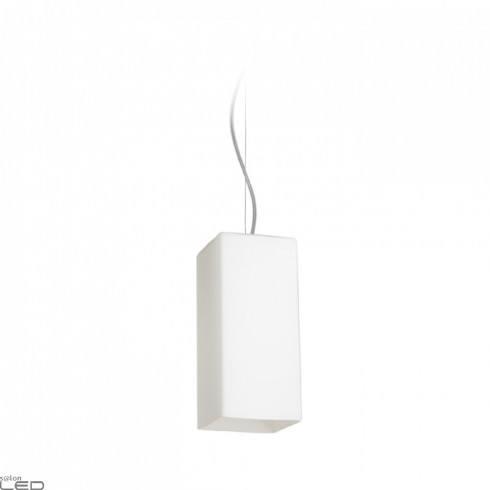 Redlux LIZ Lampa wisząca E27