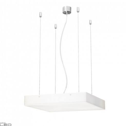 Redlux Structural Hanging lamp 2G11