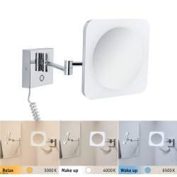 PAULMANN HomeSpa JORA Vanity mirror LED IP44 2700K-6500K