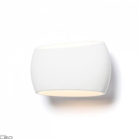 REDLUX VERITA Wall lamp