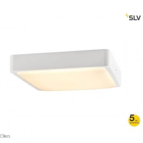 SLV AINOS SQUARE sensor 1003451/2