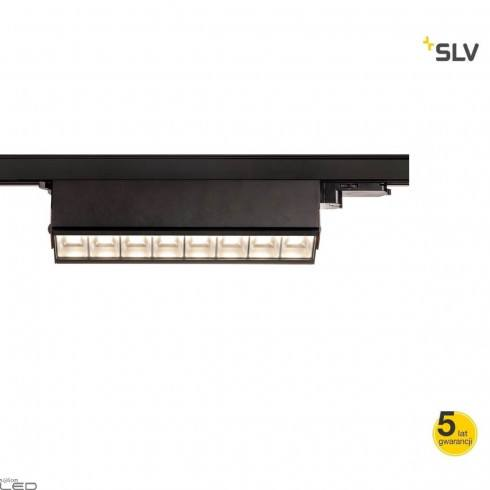 SLV SIGHT MOVE TRACK 3F 100468 white, black