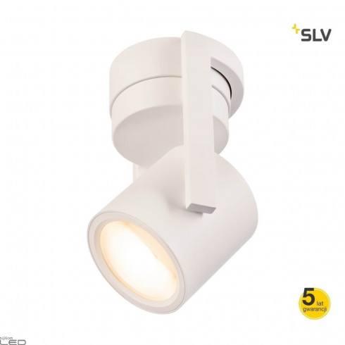 SLV  OCULUS CW LED 1004664/5 wall, surface lamp