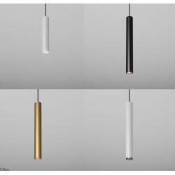 AQFORM PET next mini LED suspended 59768/9 12cm, 20cm, 32cm