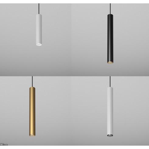 AQFORM PET next mini LED zwieszany 59768/9 12cm, 20cm, 32cm