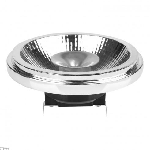 LED Bulb PERFECTCOLOR AR111 SMD 12W CRI90