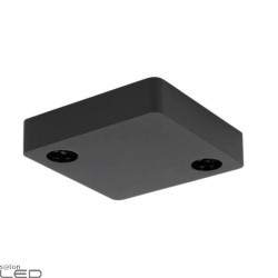 Twin base surface SQ2