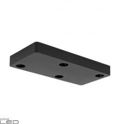 Quad base surface SQ4 454562