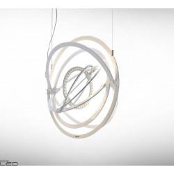 Artemide Copernico 500 Suspension LED