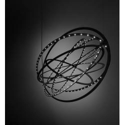 Artemide Copernico suspension LED