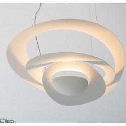 Artemide Pirce LED modern lamp