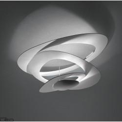 Artemide Pirce soffitto LED modern lamp