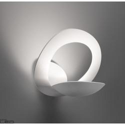Artemide  Pirce parete micro wall light