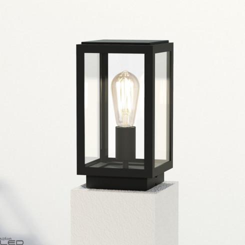 ASTRO HOMEFIELD PEDESTAL 1095036 Outdoor lamp