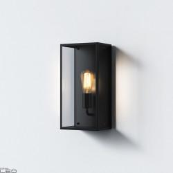 ASTRO Messina 200 Outdoor wall lamp