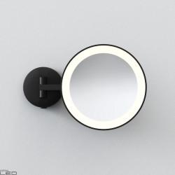 ASTRO MASCALI LED 1373001, 1373006, 1373011 magnifying mirror
