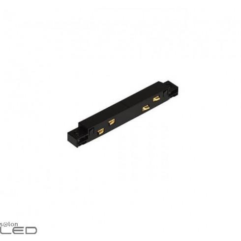 OXYLED MULTILINE łącznik mini elektryczny do szyn 48V