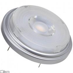 LED Bulb Osram PARATHOM PRO LEDspot 111 dimm