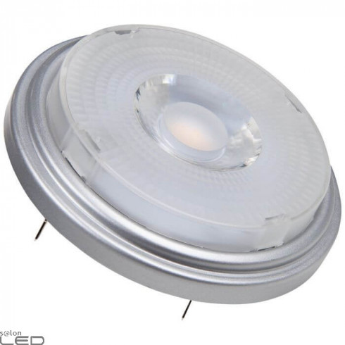 Osram PARATHOM PRO LED 13W AR111 dimmable 2700K