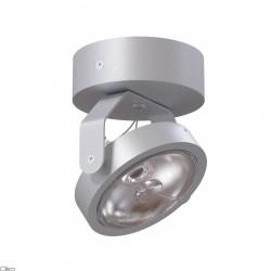 CLEONI Zeta T024C1Sd Ceiling lamp