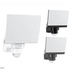 STEINEL XLED pro 240 motion sensor LED 20W