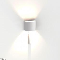 BPM Lighting JANO 10042 WALL SURFACE
