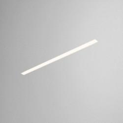 AQFORM RAFTER LED wpuszczany